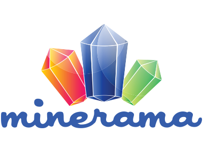Minerama – Gem Festival in Celtic Country