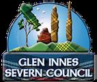 Glen Innes Severn Council - Diamond Sponsor