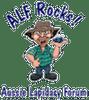 Got a question? Ask ALF. Aussie Lapidary Forum