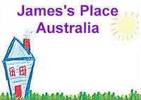 James's Place