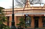 Timbs Pharmacy Glen Innes