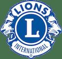 Lions Club Glen Innes