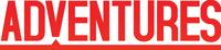 Glen Innes Severn Tourist Association