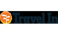 Travel In - Diamond Sponsor